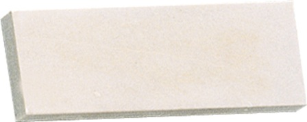 AC54 Arkansas Pocket Stone Knife Sharpener