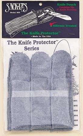 sack ups knife protectors