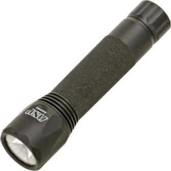ASP35623 ASP Triad Single LED Flashlight