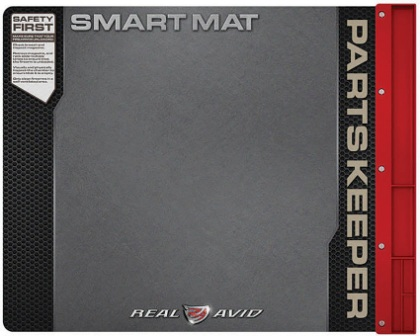 AVULGSM Real Avid Long Gun Smart Mat