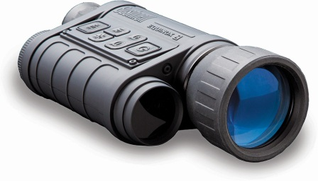 BSH260150 Bushnell Equinox Z Digital Night 6x50