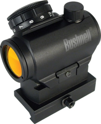 BSHAR731306 Bushnell AR Optics TRS-25 Scope