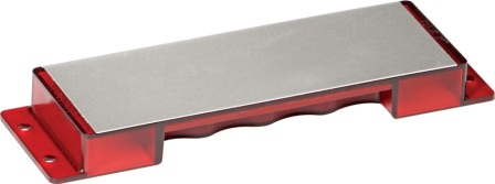 BU97078 Buck EdgeTek Medium Bench Stone Knife Sharpener