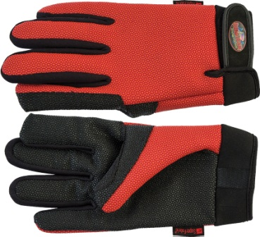 BUB1085975 Bubba Blade Bubba Fillet Glove Right Hand Large to X-Large