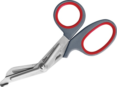 CL18053 Clauss Professional Snips