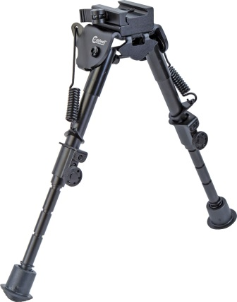 CLD379852 Caldwell XLA Bipod Fixed Model