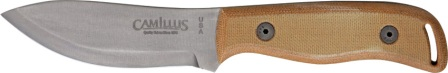CM19095 Camillus Bush Crafter Knife