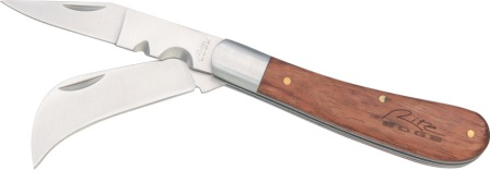 CN210595 Electrician's Knife