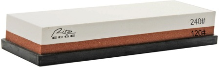 CN212873 Knife Sharpening Stone 120/240