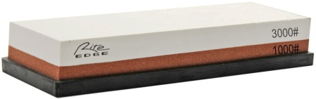 CN212874 Knife Sharpening Stone 1000/3000