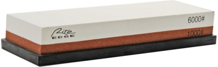 CN212875 Knife Sharpening Stone 1000/6000