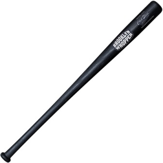 CS92BSL Cold Steel Brooklyn Whopper Bat