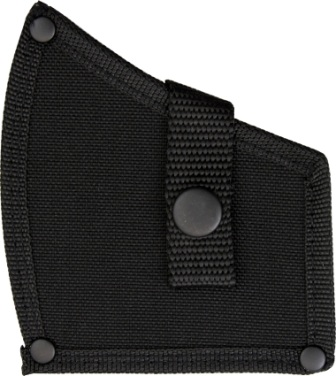 CSSC90RH Cold Steel Belt Sheath For Rifleman's Hawk Axe
