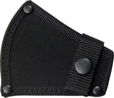 CSSC90TH Cold Steel Belt Sheath For Trail Hawk Axe