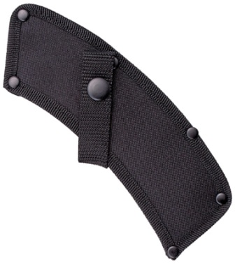 CSSC90WVBA Cold Steel Belt Sheath For Viking Hand Axe