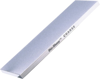 DMTD6C DMT Dia-Sharp Coarse Grit Knife Sharpener