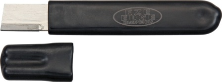 EZL03 Eze-Lap Multi-Purpose Carbide Knife Sharpener