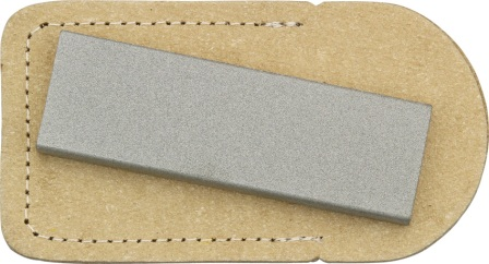EZL26FNG Eze-Lap Diamond Pocket Knife Sharpener