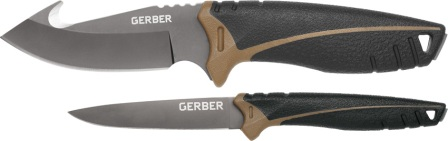 G1159 Gerber Myth Field Dressing Kit