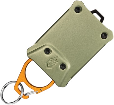 G3297 Gerber Defender Compact Tether