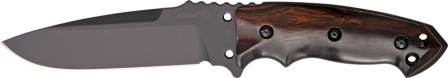 HO35176 Hogue Tactical Fixed Blade Knife