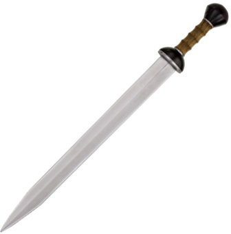 IP022 Legacy Arms Roman Gladius Short Sword