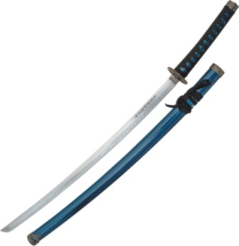 M2991 Traditional Sword