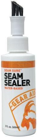 MCN10601 Gear Aid Seam Sure Seam Sealer