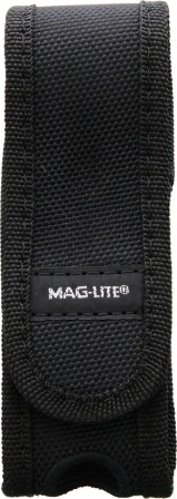 ML08857 Mag-Lite Nylon Flashlight Sheath