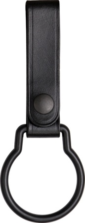 ML10805 Maglite Belt Holder