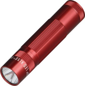 ML63051 Maglite XL-50 Series LED Flashlight