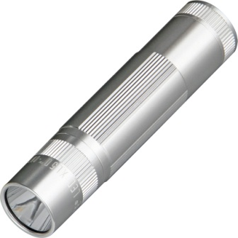 ML63053 Maglite XL-50 Series LED Flashlight