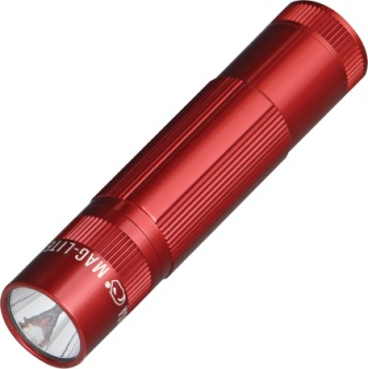 ML66176 Maglite XL-200 Series LED Flashlight
