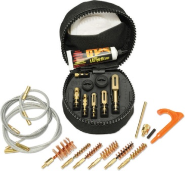 OTS750 Otis Tactical Cleaning System