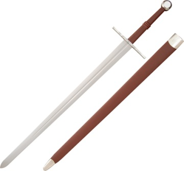 PC2424 Paul Chen Tinker Series Great Sword of War