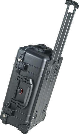 PL1510 Pelican Carry on Case