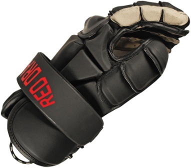 PR7010 Rawlings RD Gloves Medium