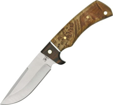 RR844 Rough Rider Fixed Blade Hunting Knife