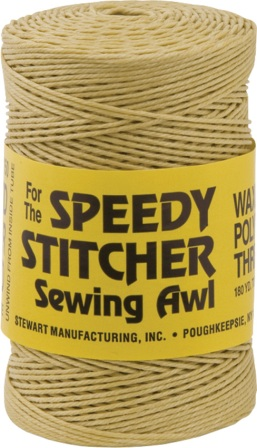 SEW150 Speedy Stitcher Coarse Polyester Thread