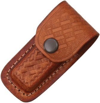 SH1130 Folding Pocket Knife Sheath