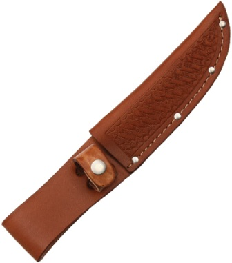 SH1134 Straight Knife Sheath