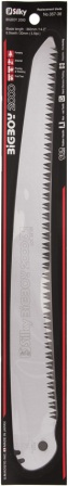 SKS35736 Silky Saw Big Boy Replacement Blade