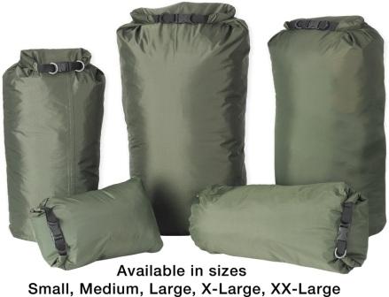 New Snugpak Aquacover 70 SN92143