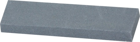 SR306 Super Professional Sharpening Stone
