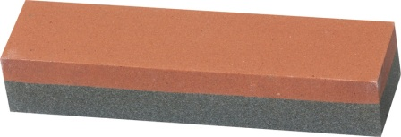 SR311 Super Professional Sharpening Stone