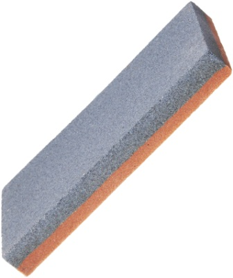 SR325 Super Double Sided Knife Sharpening Stone