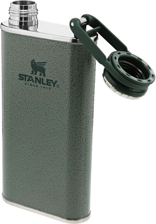 Stanley Camping Gear