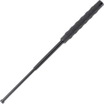 SWBAT21H Smith & Wesson Baton 21 inch Open