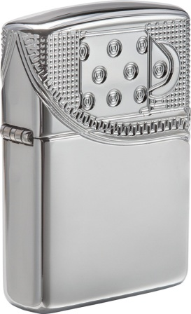 ZO05131 Zippo Lighters Zippo Zipper Lighter