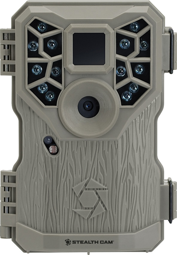 STC01271 Stealth Cam PX14 Infrared Camera 8mp